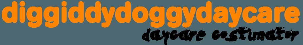 Diggiddydoggydaycare Costimator