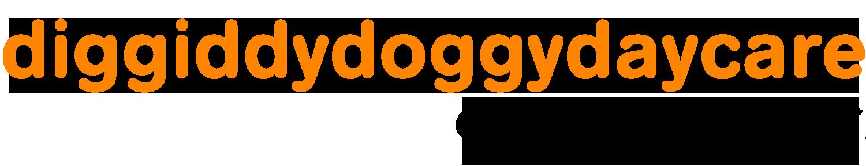 Diggiddydoggydaycare Header1