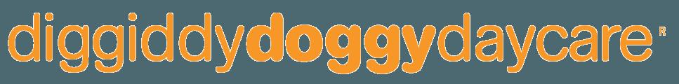 diggiddydoggydaycare