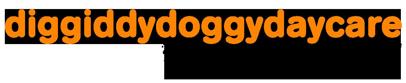 Diggiddy Crew