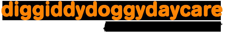 Diggiddydoggydaycare Facilities